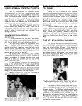 ACADEMY DANCE NEWS - Aloha Ballroom - Page 6