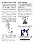 ACADEMY DANCE NEWS - Aloha Ballroom - Page 7