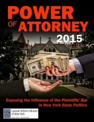 Power-of-Attorney-2015_web-layout