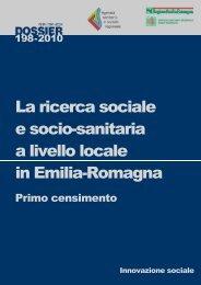 Download pdf - Azienda Servizi alla Persona Ravenna Cervia e Russi