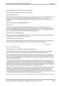 Dichlofluanid - ToxCenter e.V. - Seite 5