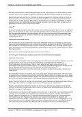 Dichlofluanid - ToxCenter e.V. - Seite 6