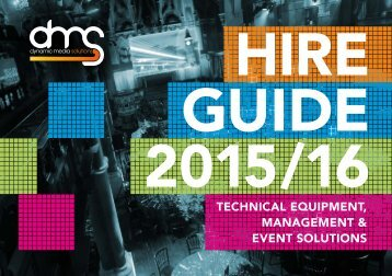 DMS-Hire-Guide-2015
