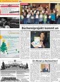 Coesfeld - Streiflichter - Seite 6