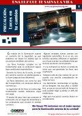 Vol. 15 - Suspensiones TG del Sureste - Page 2