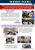 Vol. 15 - Suspensiones TG del Sureste - Page 4