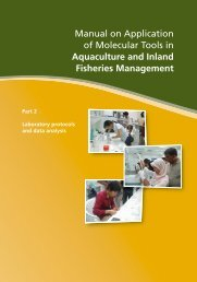 Download - Library - Network of Aquaculture Centres in Asia-Pacific