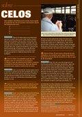 Controle sus conocimientos sobre detección de celos - Page 2