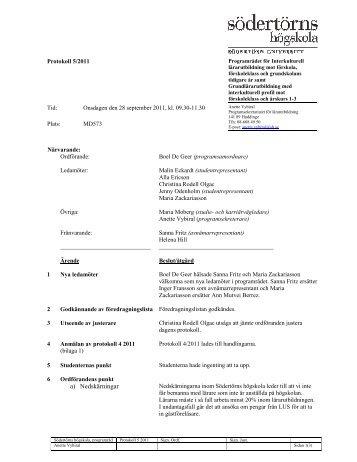 F-3/förskola/förskoleklass och grundskolans tidigare år 2011-09-28.pdf