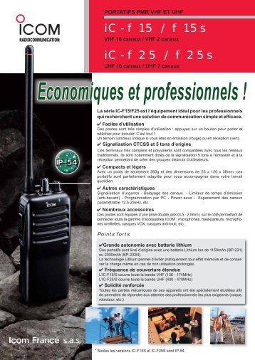icom ic 2200h service manual
