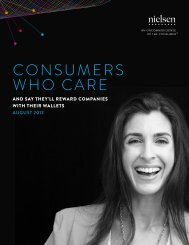 Nielsen-Global-Report-Consumers-Who-Care-August-2013