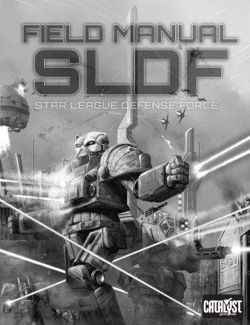 battletech technical readout 3145 pdf download