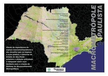Português - Emplasa - Governo do Estado de São Paulo