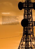Embedded Mobile (M2M) - - WeDo Technologies - Page 3
