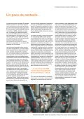 Embedded Mobile (M2M) - - WeDo Technologies - Page 4