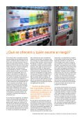 Embedded Mobile (M2M) - - WeDo Technologies - Page 5