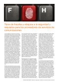 Embedded Mobile (M2M) - - WeDo Technologies - Page 6