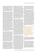 Embedded Mobile (M2M) - - WeDo Technologies - Page 7
