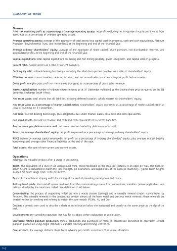 PDF - 34KB - Anglo Platinum