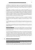 Procès-verbal - Grand-Saconnex - Page 7