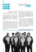 TV Inform Nr.80_1 - Turnverein Isselhorst v. 1894 eV - Seite 4