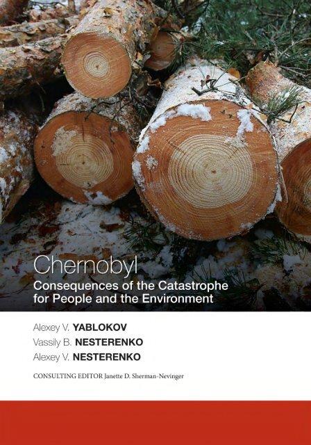 Chernobyl Strawberries PDF Free Download