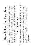 client stub - Page 2