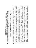 client stub - Page 5