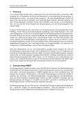 10 Jahre Windenergiepark Vogelsberg - HessenEnergie GmbH - Page 3