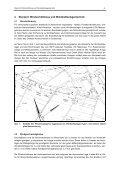 10 Jahre Windenergiepark Vogelsberg - HessenEnergie GmbH - Page 4