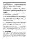 10 Jahre Windenergiepark Vogelsberg - HessenEnergie GmbH - Page 7