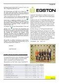 UHE Handball News #20(04/2013) - UHC Eggenburg - Page 2