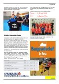 UHE Handball News #20(04/2013) - UHC Eggenburg - Page 6