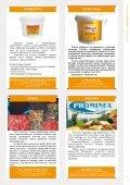 pphu kismiels - Page 5