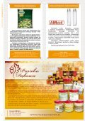 pphu kismiels - Page 6