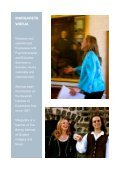 The Embodied Voice 5 - Expressive Arts - Page 4