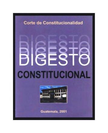 Untitled - Biblioteca OJ