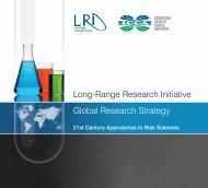 Download - Cefic LRI