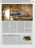 Ab 29. September - Naturhistorisches Museum Wien - Seite 3