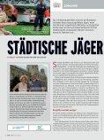 Ab 29. September - Naturhistorisches Museum Wien - Seite 6