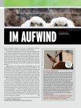 Ab 29. September - Naturhistorisches Museum Wien - Seite 7