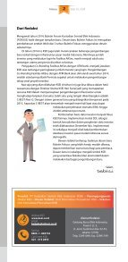 Fokuss-1-2014-FINAL - Page 2