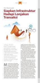 Fokuss-1-2014-FINAL - Page 3