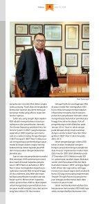 Fokuss-1-2014-FINAL - Page 4