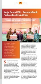 Fokuss-1-2014-FINAL - Page 6