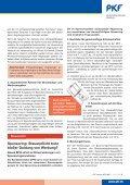 Non-Profit-Organisationen - PKF - Seite 3