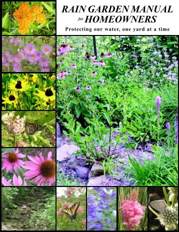 raingarden_manual_forhomeowners