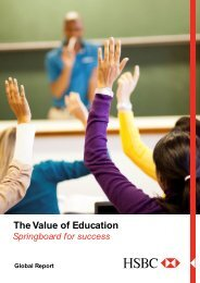 the-value-of-education