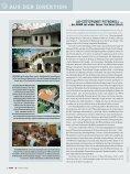 Sommer 2005 - Naturhistorisches Museum Wien - Seite 2