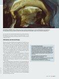 Sommer 2005 - Naturhistorisches Museum Wien - Seite 5